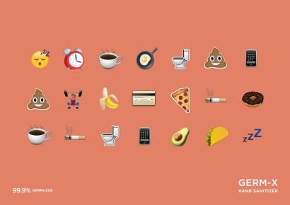 Germx-emoji-1-kopia.jpg?fit=3508%2C2480