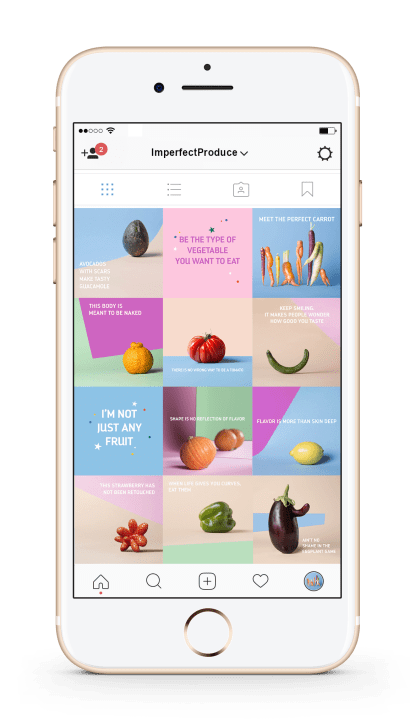 Instagram-Feed-on-Phone-Mockup-1.png?fit=1155%2C2025