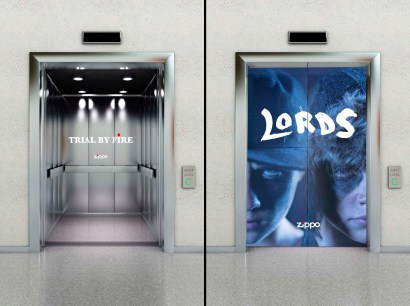 Lords-Elevator-.jpg?fit=2100%2C1567