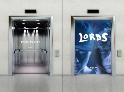 Lords-Elevator-.jpg?fit=2100%2C1567&ssl=1