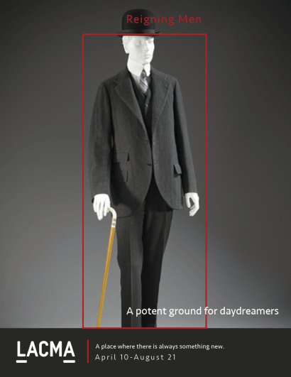 Speakmna_LACMA4.png?fit=1275%2C1650