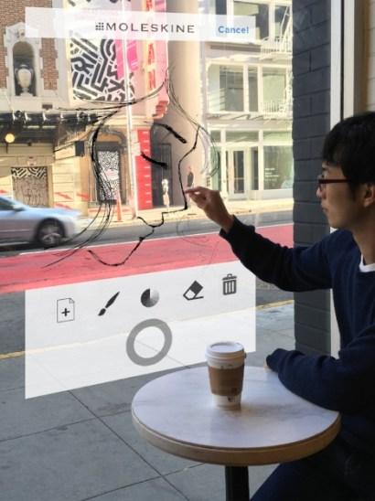 cafe-ex.jpg?fit=468%2C625&ssl=1
