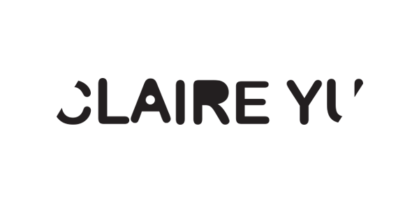 claire_yu.png?fit=600%2C300