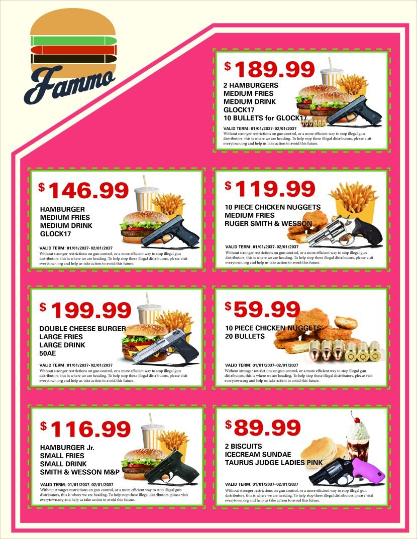 coupon2.jpg?fit=2550%2C3300&ssl=1
