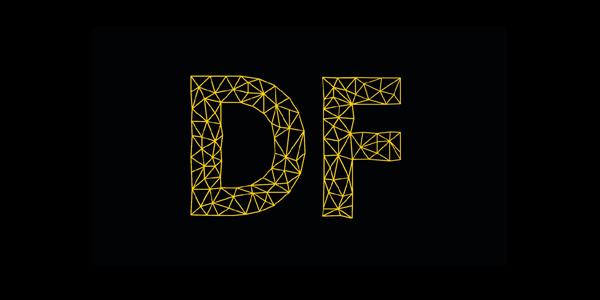 danielle_foote.png?fit=600%2C300&ssl=1