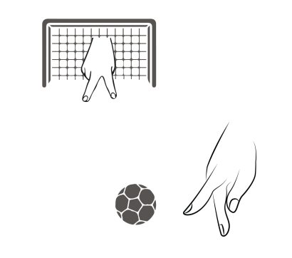fifa-illustration.png?fit=1245%2C1099