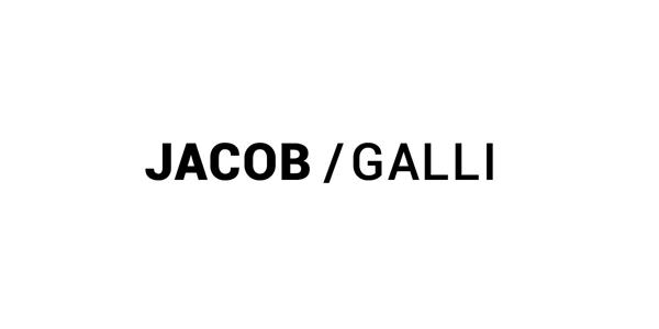jacob_galli.png?fit=600%2C300&ssl=1