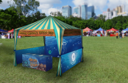 jellyfish_tent_full.png?fit=2638%2C1717