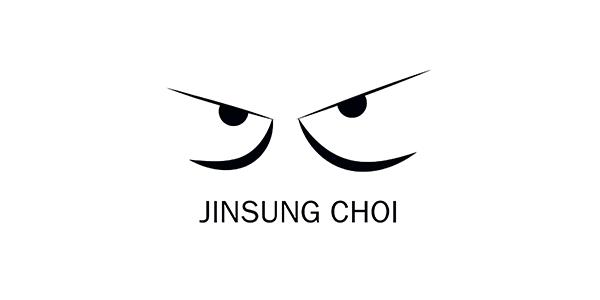 jinsung_choi.png?fit=600%2C300&ssl=1