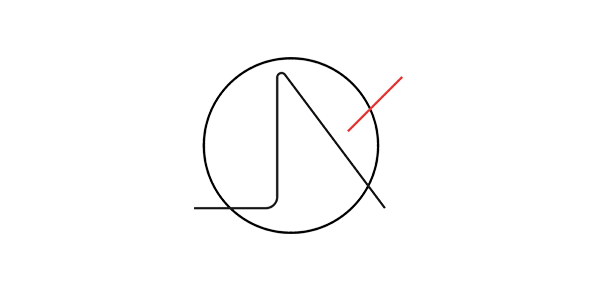 jonath_mathew.png?fit=600%2C300
