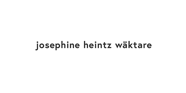 josephine.png?fit=600%2C300&ssl=1