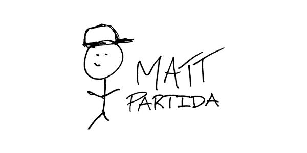 matthew_partida.png?fit=600%2C300&ssl=1