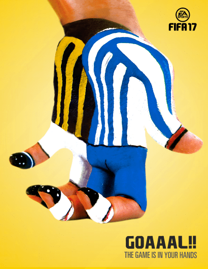 sehee-yang-FIFA-poster-22.png?fit=2550%2C3300