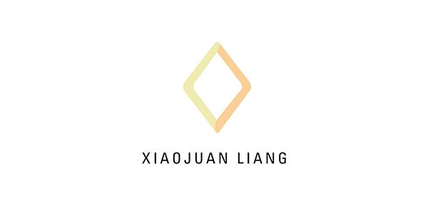 xiaojuan_liang.png?fit=600%2C300