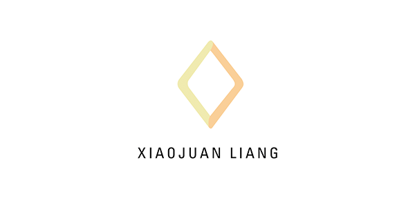 xiaojuan_liang.png?fit=600%2C300&ssl=1