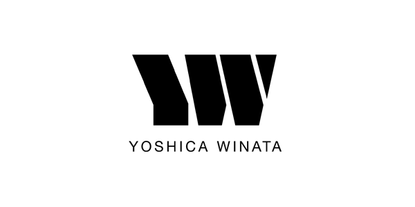 yoshica.png?fit=600%2C300