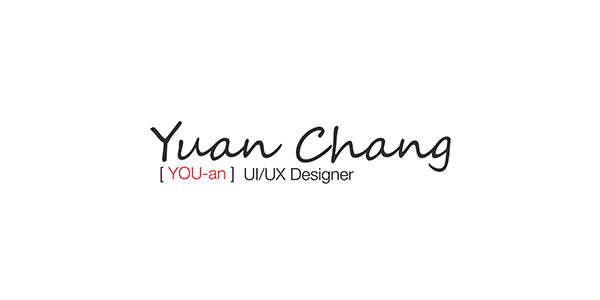 yuan_change.png?fit=600%2C300