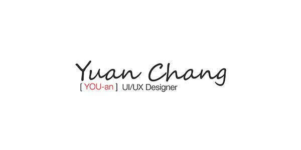 yuan_change.png?fit=600%2C300&ssl=1