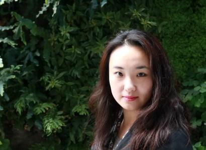 Portrait_Hyejin.jpg?fit=3874%2C2836&ssl=1