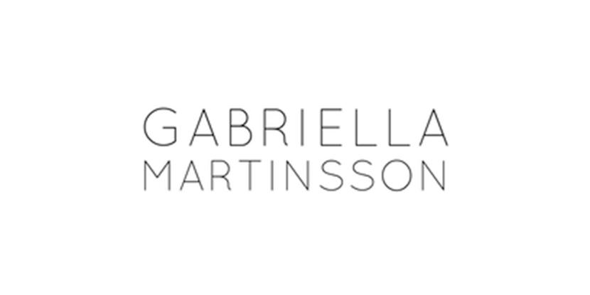 gabriellamartinsson.png?fit=2499%2C1250&ssl=1