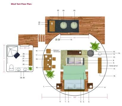 MUJI-tent-concept-01.jpg?fit=4951%2C4293&ssl=1