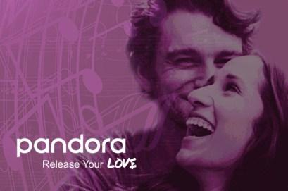 Pandora_love.jpg?fit=636%2C421&ssl=1