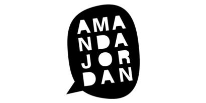 amanda_jordan.png?fit=600%2C300&ssl=1