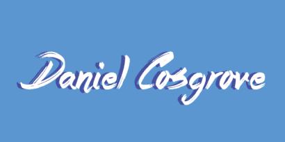 daniel_cosgrove.png?fit=600%2C300&ssl=1