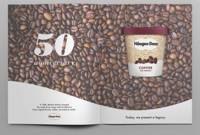 magazine_mockup_spread.jpg?fit=1000%2C675&ssl=1