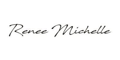 renee_michelle.png?fit=600%2C300&ssl=1
