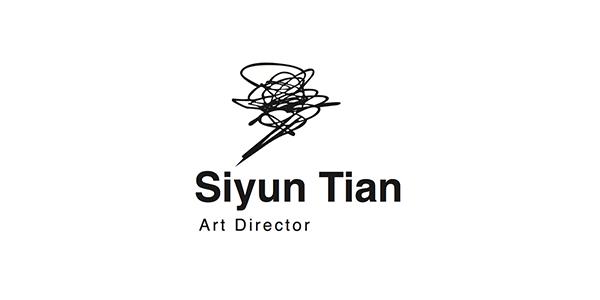 siyun.png?fit=600%2C300&ssl=1