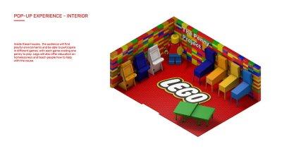 Lego16.jpg?fit=1500%2C844&ssl=1