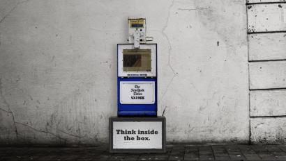 amandawennberg_nytimes-inside-box.png?fit=2500%2C1412