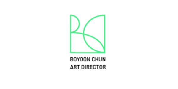 boyoon.png?fit=600%2C300&ssl=1