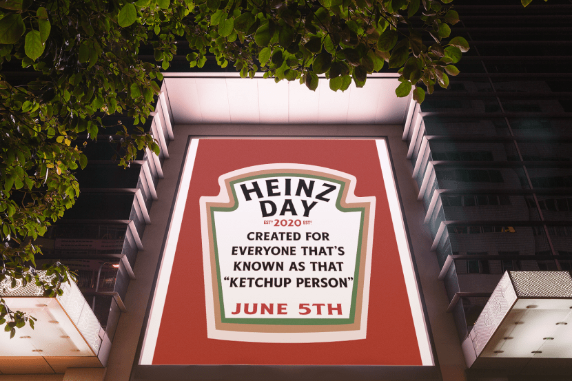 Heinz_Day_OOH_Night_Red.png?fit=1575%2C1050