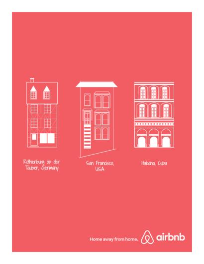 reginacuadra_airbnbposter01.png?fit=612%2C792