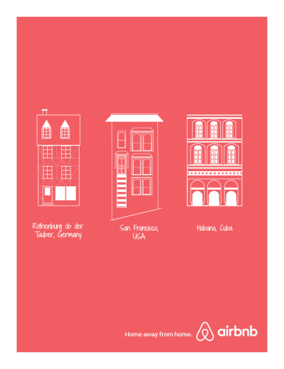 reginacuadra_airbnbposter01.png?fit=612%2C792&ssl=1