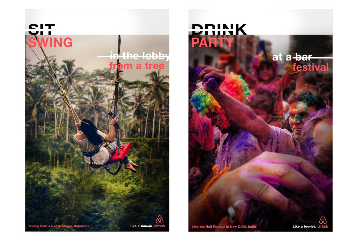 2.-Airbnb-Like-a-Local_Print-Posters.jpg?fit=1920%2C1296&ssl=1