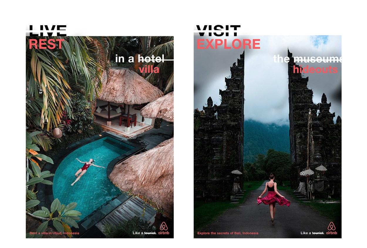 3.-Airbnb-Like-a-Local_Print-Poster.jpg?fit=1920%2C1296&ssl=1
