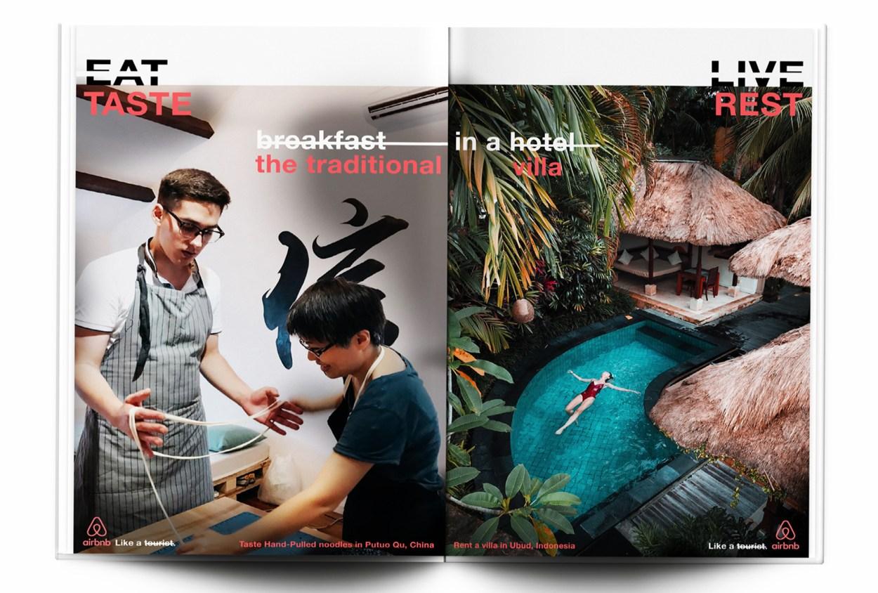 4.-Airbnb-Like-a-Local_Magazine.jpg?fit=1920%2C1296