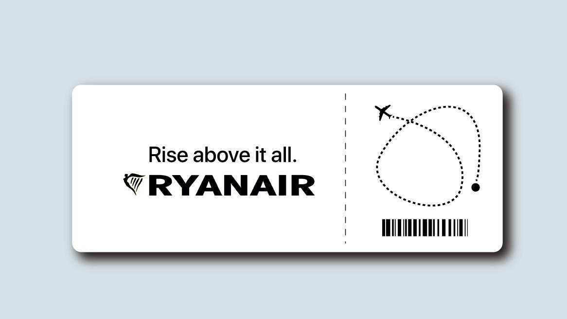 Bernadotte_Ryanair_Thumbnail.png?fit=1166%2C656&ssl=1
