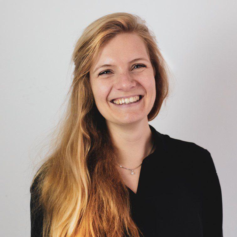 Nicole Diepenmaat