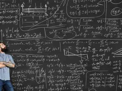 academy-universite-kariyer-yapmak-planlamak