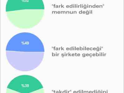 calisan-motivasyonu-infografik-academy