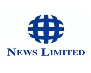 News Limited
