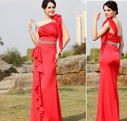 0604 - Courses after HSC SSC Results Diploma Interior Design Fashion Tailoring  INIFD IIIFT NIFT LSR CKT IFA  Vastu Navi Mumbai Thane Panvel.jpg