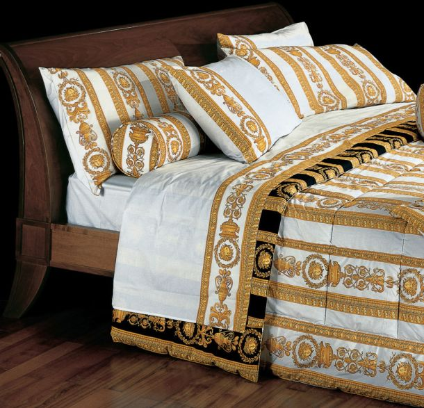 Enchanting-Versace-Inspired-Bedding-83-With-Additional-Interior-Decor-Design-with-Versace-Inspired-Bedding.jpg