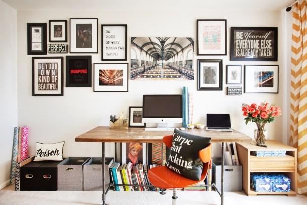 home-office-interior-design-inspiration-in-trend-02.jpg