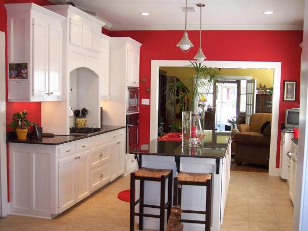 kitchen-colors-ideas-fresh-in-awesome-what-to-paint-a-13.jpg