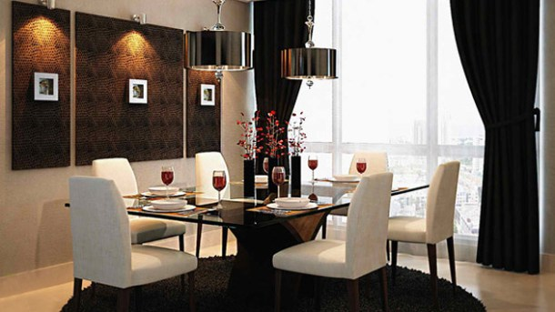 modern-dining-room-black-and-white-new-on-amazing-areas.jpg